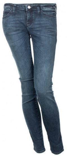 Armani Jeans Джинси жіночі модель 6Y5J06-5DWRZ-1500 якість, 2017