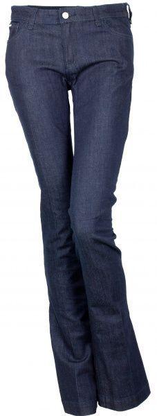 Джинсы женские Armani Jeans модель AY2227 , 2017