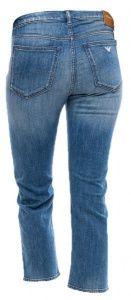 Джинсы женские Armani Jeans модель AY2228 качество, 2017