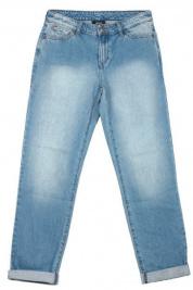 Armani Jeans Джинси жіночі модель 6Y5J15-5DWQZ-1500 якість, 2017