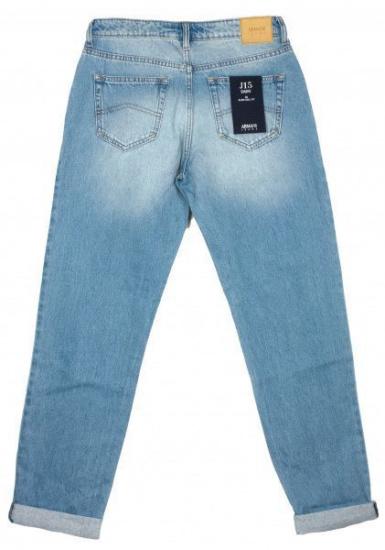 Armani Jeans Джинси жіночі модель 6Y5J15-5DWQZ-1500 придбати, 2017