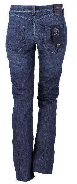 Джинсы женские Armani Jeans модель AY2232 качество, 2017