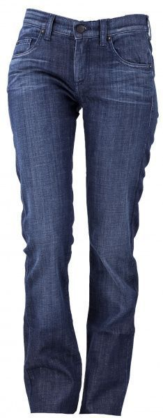 Джинсы женские Armani Jeans модель AY2232 , 2017