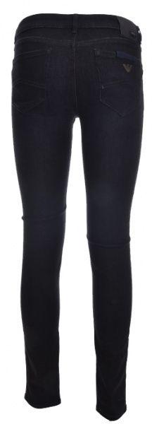 Джинсы женские Armani Jeans модель AY2235 качество, 2017