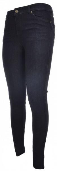 Джинсы женские Armani Jeans модель AY2235 отзывы, 2017