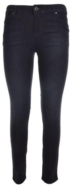 Джинсы женские Armani Jeans модель AY2235 , 2017