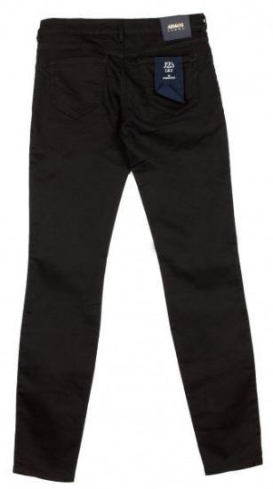 Armani Jeans Джинси жіночі модель 6Y5J23-5DXIZ-1200 придбати, 2017