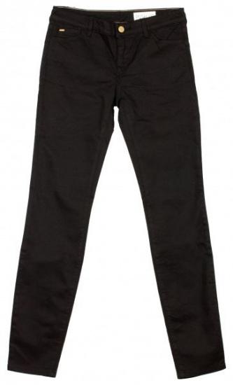 Armani Jeans Джинси жіночі модель 6Y5J23-5DXIZ-1200 якість, 2017