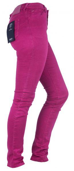 Джинсы женские Armani Jeans модель AY2239 качество, 2017