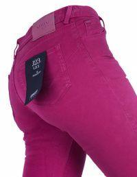 Джинсы женские Armani Jeans модель AY2239 отзывы, 2017