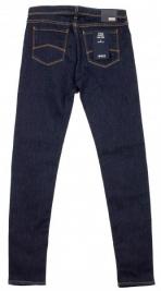 Armani Jeans Джинси жіночі модель 6Y5J28-5D2AZ-1500 придбати, 2017