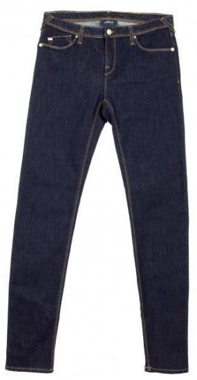 Armani Jeans Джинси жіночі модель 6Y5J28-5D2AZ-1500 якість, 2017