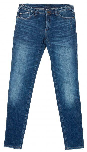e6efb12ee3f Джинсы Armani Jeans модель AY2246 - купить по лучшей цене в Киеве ...
