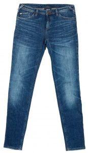 Джинсы женские Armani Jeans модель AY2246 , 2017