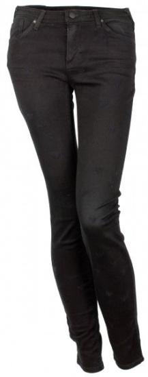 Armani Jeans Джинси жіночі модель 6Y5J28-5D2RZ-1200 якість, 2017