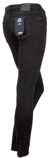 Armani Jeans Джинси жіночі модель 6Y5J28-5D2RZ-1200 придбати, 2017