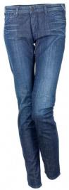 Armani Jeans Джинси жіночі модель 6Y5J28-5D30Z-1500 якість, 2017