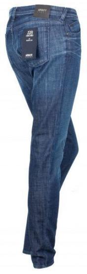 Armani Jeans Джинси жіночі модель 6Y5J28-5D30Z-1500 придбати, 2017