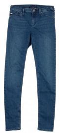 Armani Jeans Джинси жіночі модель 6Y5J28-5D5BZ-1500 якість, 2017