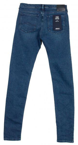 Armani Jeans Джинси жіночі модель 6Y5J28-5D5BZ-1500 придбати, 2017