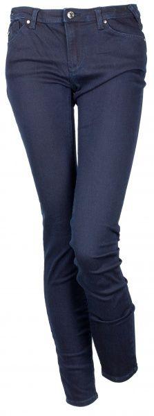 Джинсы женские Armani Jeans модель AY2253 , 2017