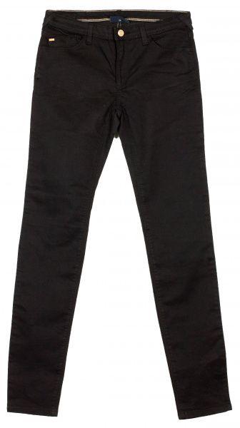 Джинсы женские Armani Jeans модель AY2254 , 2017