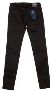 Джинсы женские Armani Jeans модель AY2254 качество, 2017