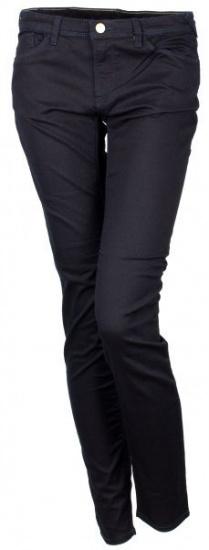 Armani Jeans Джинси жіночі модель 6Y5J28-5DXIZ-1500 якість, 2017