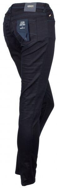 Armani Jeans Джинси жіночі модель 6Y5J28-5DXIZ-1500 придбати, 2017