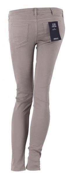 Джинсы женские Armani Jeans модель AY2257 качество, 2017