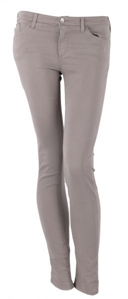 Джинсы женские Armani Jeans модель AY2257 , 2017