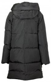 Armani Jeans Куртка жіночі модель 6Y5K02-5NAAZ-1200 купити, 2017