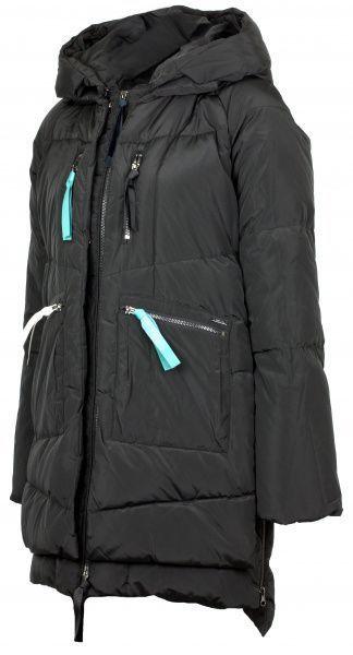 Armani Jeans Куртка жіночі модель 6Y5K02-5NAAZ-1200 придбати, 2017