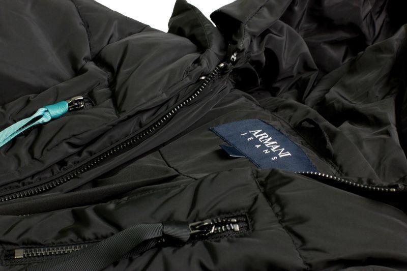 Armani Jeans Куртка жіночі модель 6Y5K02-5NAAZ-1200 , 2017