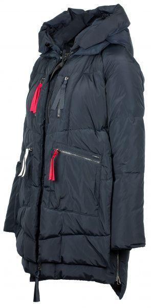 Armani Jeans Куртка жіночі модель 6Y5K02-5NAAZ-1581 придбати, 2017