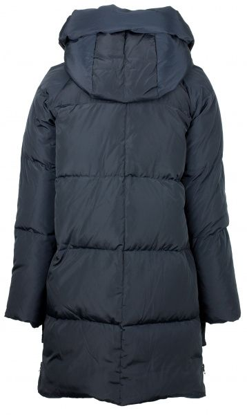 Armani Jeans Куртка жіночі модель 6Y5K02-5NAAZ-1581 купити, 2017