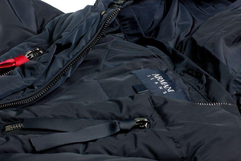 Armani Jeans Куртка жіночі модель 6Y5K02-5NAAZ-1581 , 2017