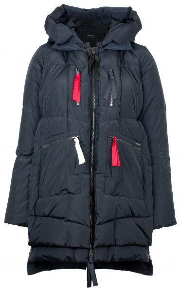 Armani Jeans Куртка жіночі модель 6Y5K02-5NAAZ-1581 якість, 2017