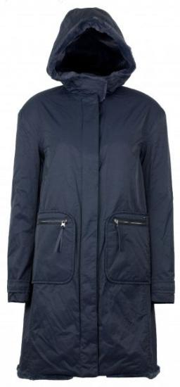 Armani Jeans Пальто жіночі модель 6Y5K03-5NABZ-1581 якість, 2017