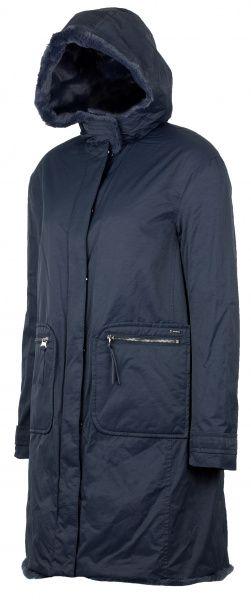 Armani Jeans Пальто жіночі модель 6Y5K03-5NABZ-1581 придбати, 2017