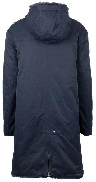 Armani Jeans Пальто жіночі модель 6Y5K03-5NABZ-1581 купити, 2017