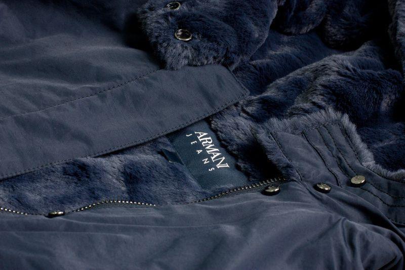 Armani Jeans Пальто жіночі модель 6Y5K03-5NABZ-1581 , 2017