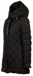 Armani Jeans Куртка жіночі модель 6Y5K04-5NAEZ-1200 придбати, 2017