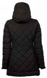 Armani Jeans Куртка жіночі модель 6Y5K04-5NAEZ-1200 купити, 2017