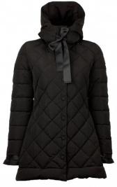 Armani Jeans Куртка жіночі модель 6Y5K04-5NAEZ-1200 якість, 2017