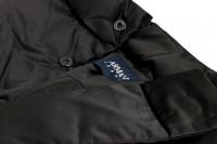 Armani Jeans Пальто жіночі модель 6Y5K05-5NAFZ-1200 , 2017