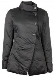 Armani Jeans Пальто жіночі модель 6Y5K05-5NAFZ-1200 якість, 2017