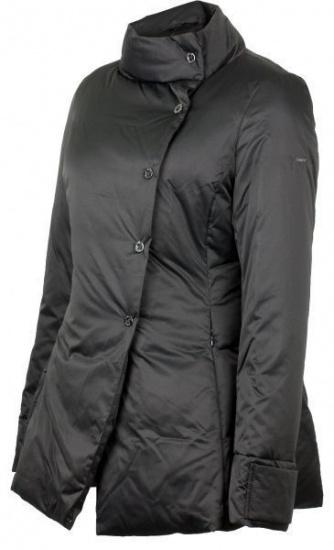 Armani Jeans Пальто жіночі модель 6Y5K05-5NAFZ-1200 придбати, 2017