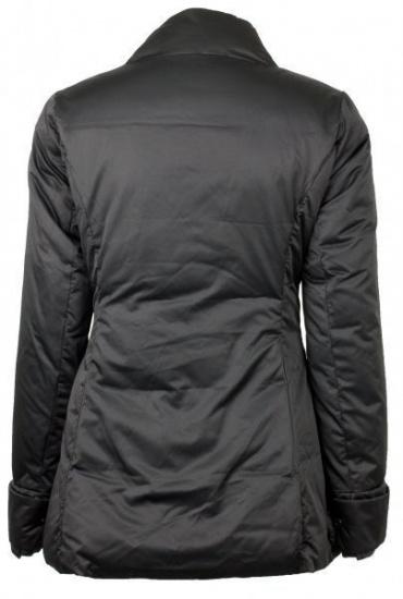 Armani Jeans Пальто жіночі модель 6Y5K05-5NAFZ-1200 купити, 2017