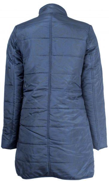Пальто женские Armani Jeans модель AY2271 качество, 2017